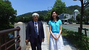 夏目漱石 草枕//冒頭の名言を意味付きで解説「智に …