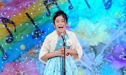 KUMONファミリースペシャル 第27回全国童謡歌唱コンクールグランプリ大会