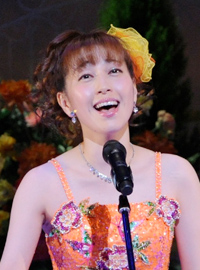 KUMONファミリースペシャル 寛仁親王牌 第28回全国童謡歌唱コンクールグランプリ大会