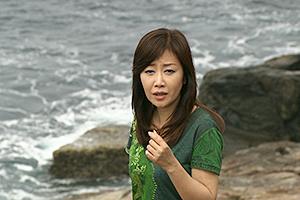 伍代夏子の画像 p1_5