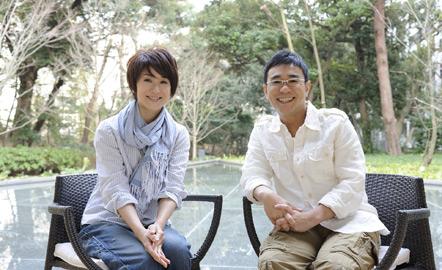 黒田知永子   スポチンコ!   2本目YouTube動画>3本 ->画像>340枚