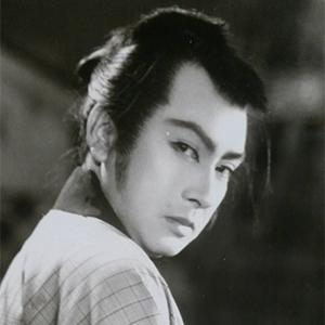 長谷川一夫の画像 p1_10