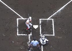 全国高校野球選手権大会中継