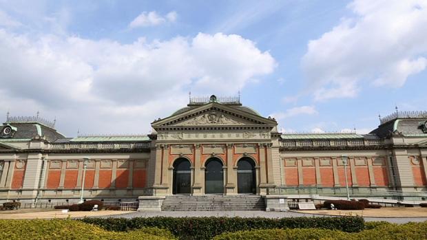 建物遺産~重要文化財を訪ねて~
